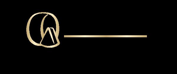 logo-parmelier